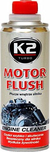k2-motor-flush-motor-limpiador-limpia-el-interior-del-motor-motor-lavado-acondicionador-del-motor-mo