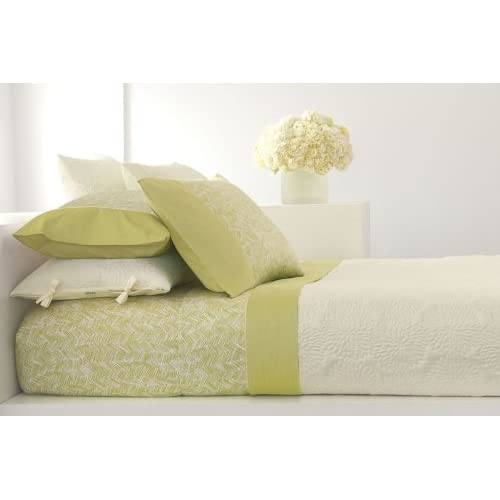 Dkny weekend tee bed sheet set - donna karan bedding