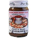 Spicy Tom Yum Paste / Instant Sour Paste
