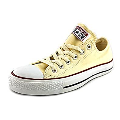 Converse Chuck Taylor All Star OX white - 35