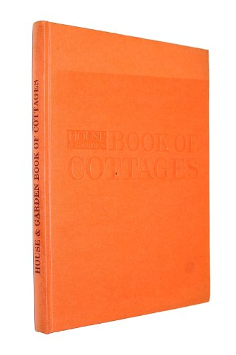 house-garden-book-of-cottages