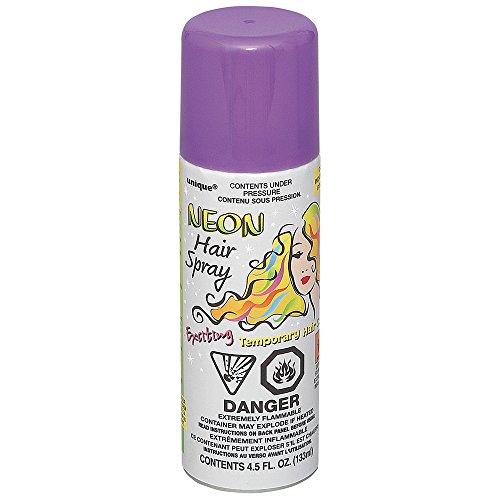 purple-hair-color-spray