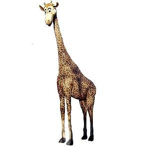 Hansa Giraffe - 16 Feet