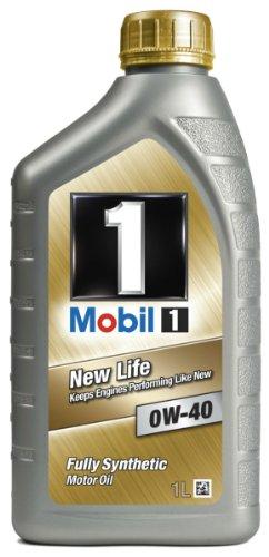 mobil-1-new-life-sae-0w40-olio-motore-4-tempi-bottiglia-da-1-lt