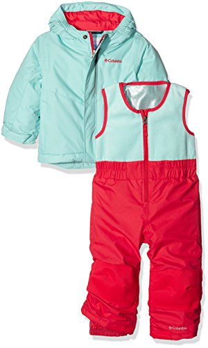 columbia-kids-buga-ski-toddler-snow-set-spray-size-4t