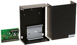 Securitron DK-WRI Digital Keypad Wiegand Circuit Board Only
