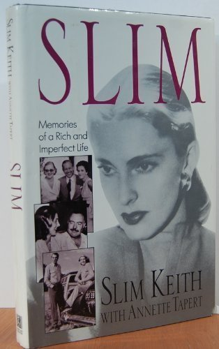 slim-memories-of-a-rich-and-imperfect-life