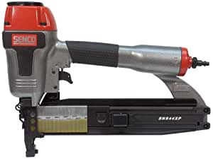 Senco 3B0101N 16 Gauge Construction Stapler