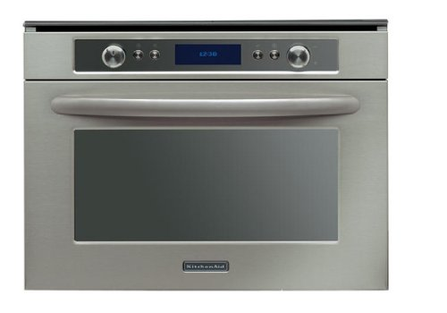 kitchenaid-kpmg-3610