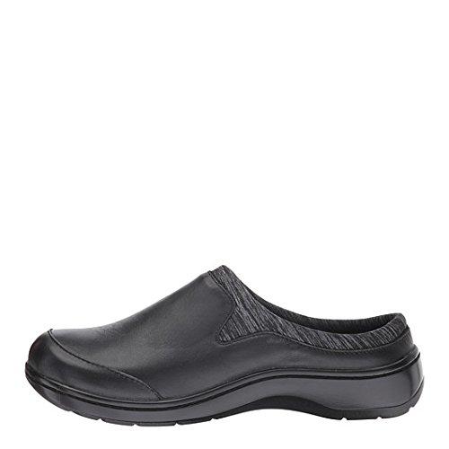 tempur-pedic-women-darla-black-9-shoes