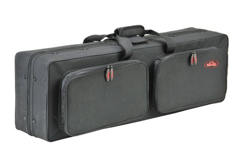 outdoor sporting goods case Amazoncom : crown sporting goods indoor/outdoor ladderball set with carrying case and ground anchors : sports & outdoors.