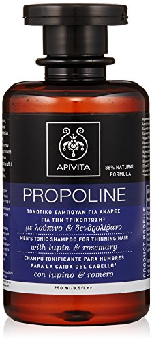 apivita-mens-tonic-shampoo-for-thinning-hair-with-lupin-and-rosemary-250ml