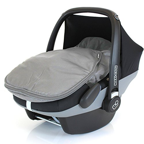 carseat-footmuff-fits-all-car-seats-cabrio-graco-pebble-chicco-cosatto