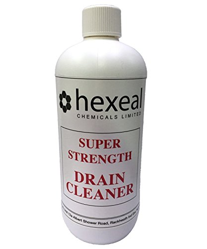 drain-cleaner-1-litre-l-super-strength-instant-liquid-w-w-96