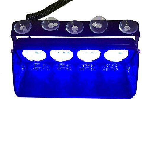 t-tocastm-dc-12v-16-led-bleuvoiture-interieur-led-strobe-de-haute-intensite-clignotant-pour-toit-par