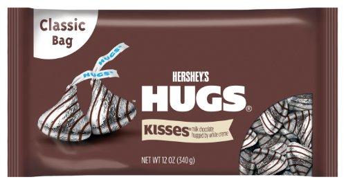 hersheys-hugs-candies-12-ounce-bags-pack-of-4