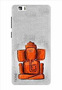 Noise Designer Printed Case / Cover for Xiaomi Mi5 / Animated Cartoons / Funky Monkey