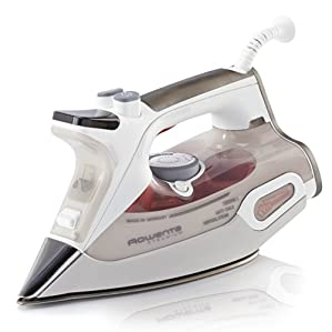 Rowenta DW9080 Steamium Steam Iron