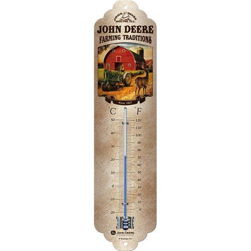 nostalgic-art-john-deere-decorativa-termometro