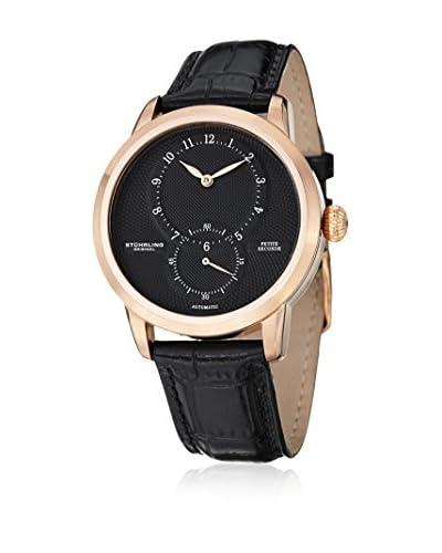 Stührling Reloj 766.03