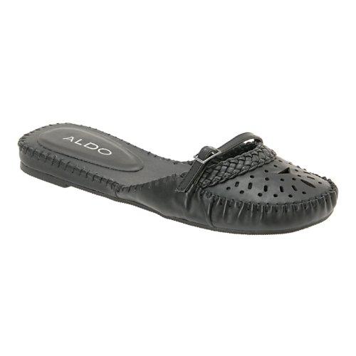Cheap ALDO Masero – Women Flat Shoes (B004OIIMCC)