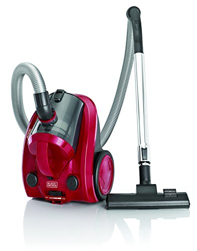 VM1650-1600W-Bagless-Vacuum-Cleaner