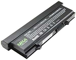 GIZGA E5400