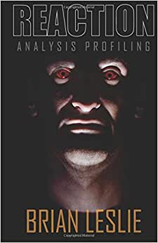 Reaction Analysis Profiling - A Users Guide
