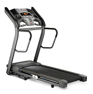 Horizon Fitness T92 Treadmill