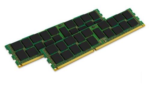 8GB 1333MHZ DDR3 ECC REG CL9 DIMM D