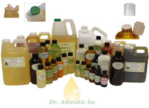 Vitamins For Hair Loss Dr Oz