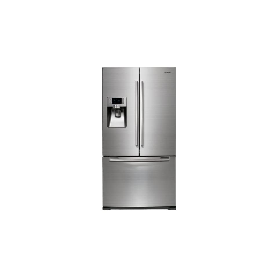Counter Depth Refrigerators French Door: French Door Refrigerator: Counter Depth Refrigerator