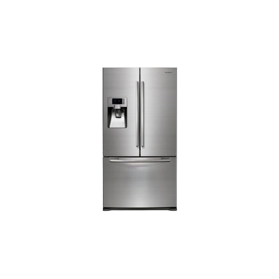 Counter Depth Refrigerator Reviews 2011 Photos
