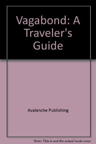 vagabond-a-travelers-guide
