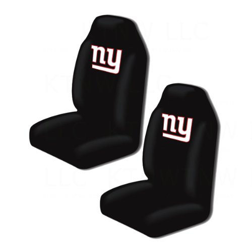 giants seat cover new york giants seat cover giants seat covers new york giants seat covers. Black Bedroom Furniture Sets. Home Design Ideas