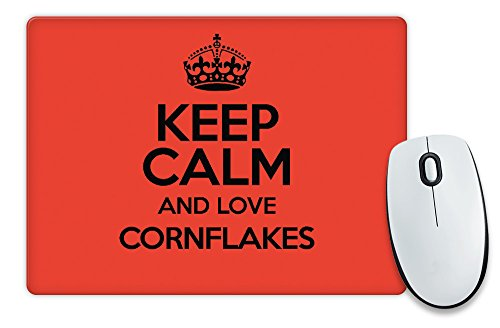 red-keep-calm-and-love-cornflakes-mouse-mat-colour-2358