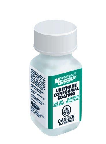 mg-chemicals-4223-urethane-conformal-coating-55-ml-bottle