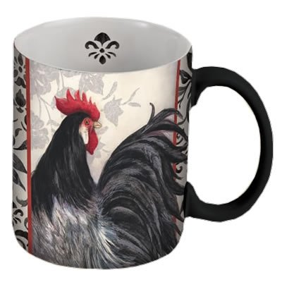 Lang Daybreak Mug, 14-Ounce