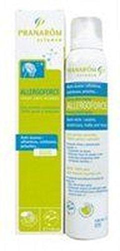 allergoforce-acari-spray-150-ml-di-pranarom