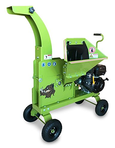 Yardbeast-3514-404cc-14hp-35-Wood-Chipper