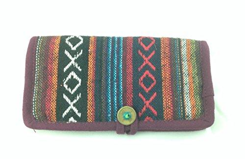 karen-cotton-handmade-women-wallet-purse