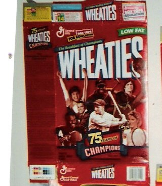 wheaties-cereal-collectible-box-75-years-of-champions-1999