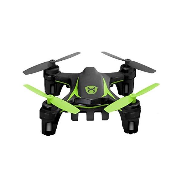 Sky-Viper-m500-Nano-Drone-AUTO-Launch-Land-Hover-2016-Edition