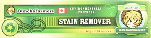buncha-farmers-all-natural-stain-stick-2-pack