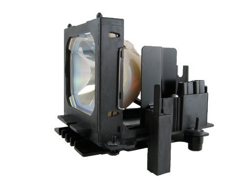 [Battery],Projector Lamp for Viewsonic PJ1172 310-Watt 2000-Hrs UHP  Replacement