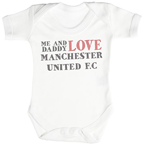 trs-me-daddy-text-love-manchester-united-body-bebe-6-12-mois-blanc