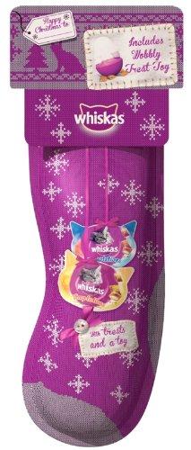 whiskas-cat-christmas-stocking