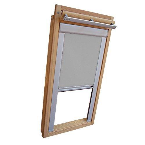 velux dkl c04 preisvergleich verdunkelungsrollo g nstig kaufen bei. Black Bedroom Furniture Sets. Home Design Ideas