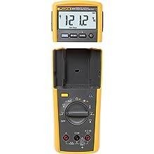 Fluke Remote Display Multimeter