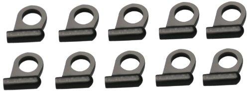Hirobo 4mm Rod